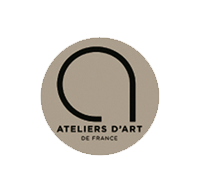 Hugues Rambert - Ateliers d'art de france